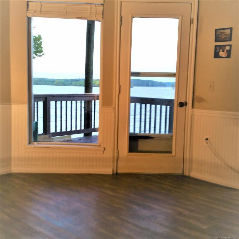 Sold Property | 705 Villa Vista Drive Pryor, OK 74361 31
