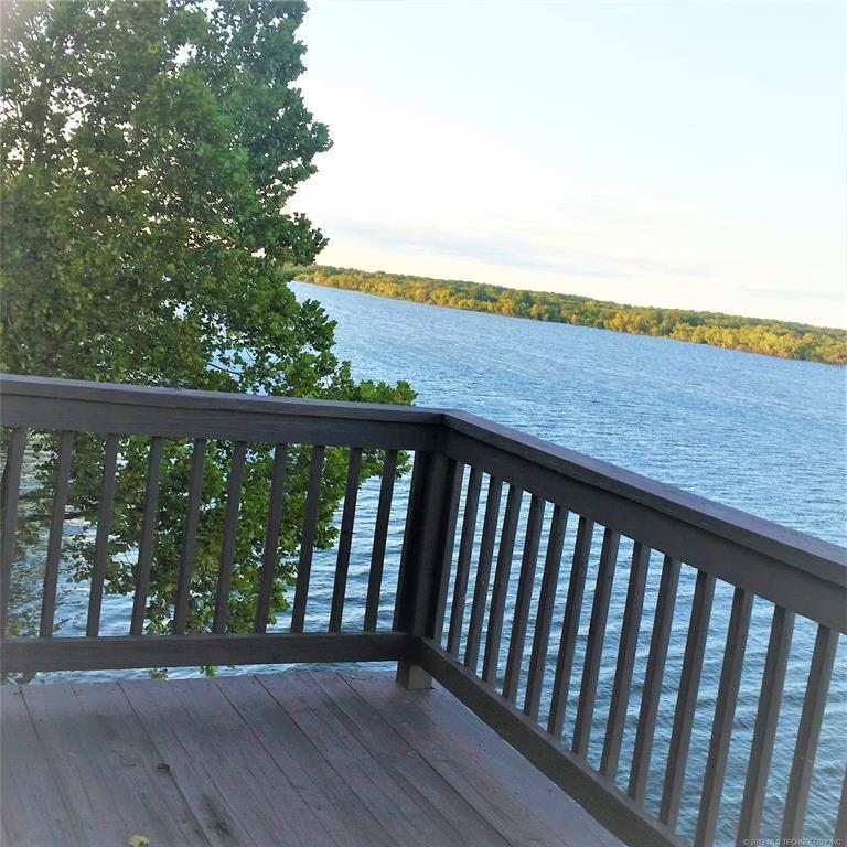 Sold Property | 705 Villa Vista Drive Pryor, OK 74361 5
