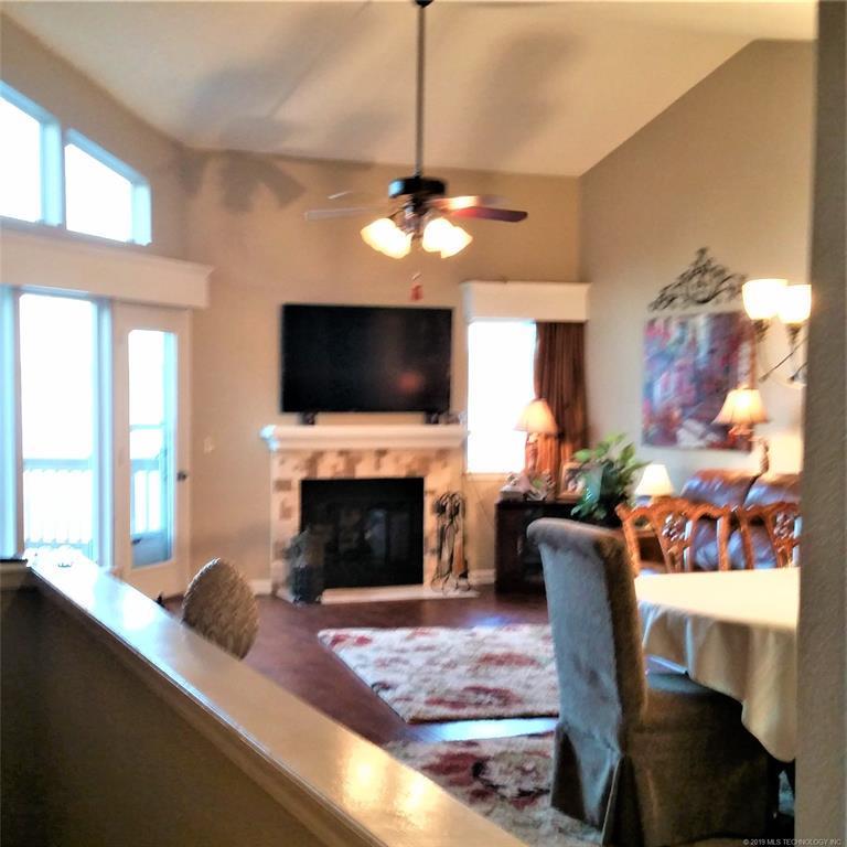 Sold Property | 705 Villa Vista Drive Pryor, OK 74361 9