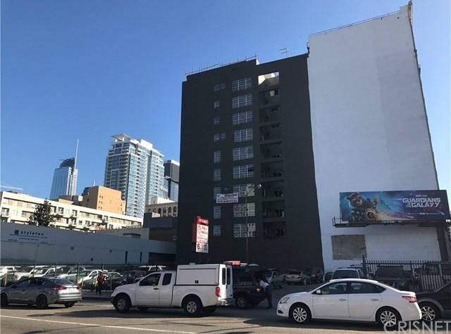 Active | 957 S Broadway  Los Angeles, CA 90015 10