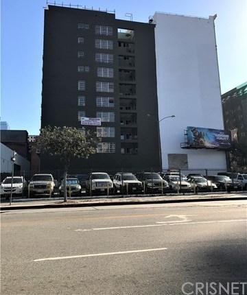 Active | 957 S Broadway  Los Angeles, CA 90015 12