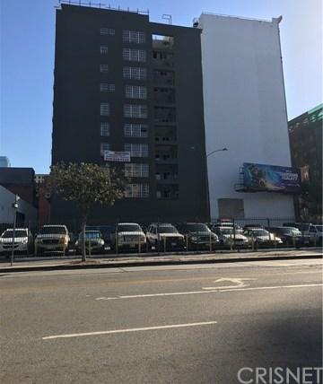 Active | 957 S Broadway  Los Angeles, CA 90015 13
