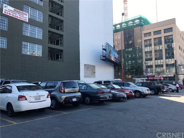 Active | 957 S Broadway  Los Angeles, CA 90015 14