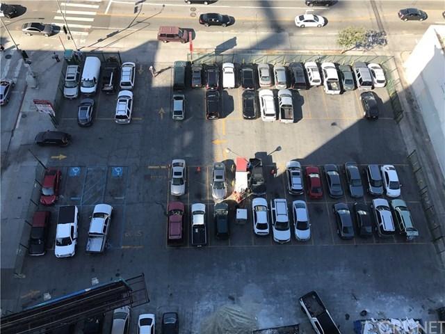Active | 957 S Broadway  Los Angeles, CA 90015 17
