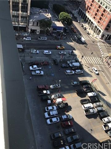 Active | 957 S Broadway  Los Angeles, CA 90015 18