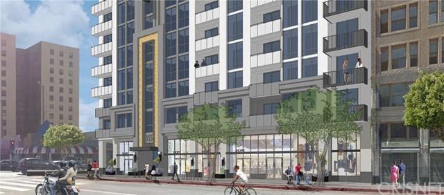 Active | 957 S Broadway  Los Angeles, CA 90015 21