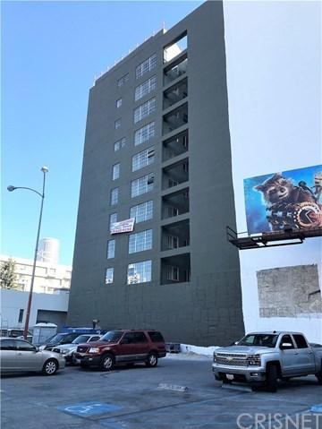 Active | 957 S Broadway  Los Angeles, CA 90015 4