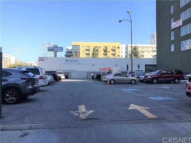 Active | 957 S Broadway  Los Angeles, CA 90015 5