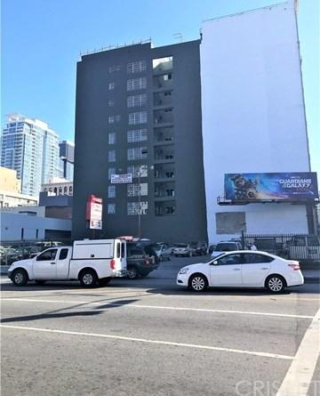 Active | 957 S Broadway  Los Angeles, CA 90015 9
