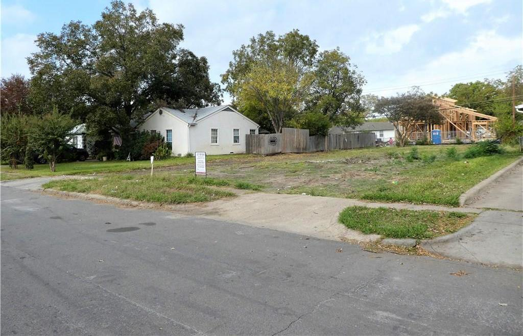 Sold Property   3823 Cortez Drive 0