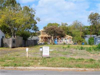 Sold Property   3823 Cortez Drive 1