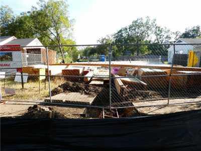 Sold Property   3823 Cortez Drive 10