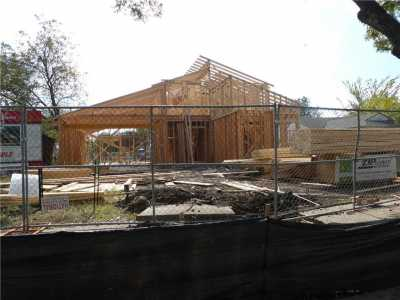 Sold Property   3823 Cortez Drive 11