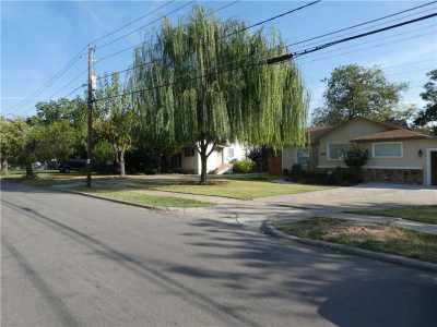 Sold Property   3823 Cortez Drive 12