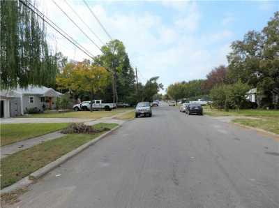 Sold Property   3823 Cortez Drive 13