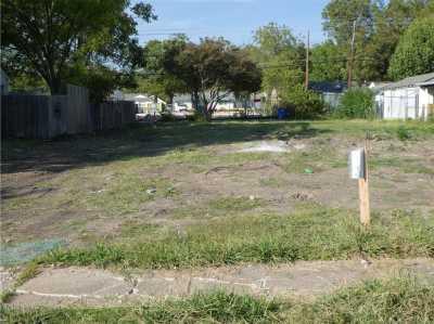 Sold Property   3823 Cortez Drive 14