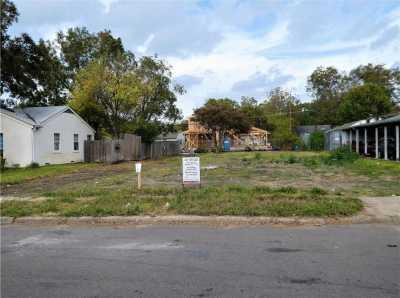 Sold Property   3823 Cortez Drive 2