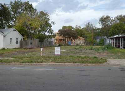 Sold Property   3823 Cortez Drive 3