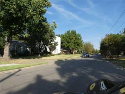 Sold Property   3823 Cortez Drive 4