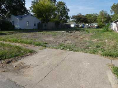 Sold Property   3823 Cortez Drive 5