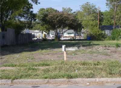 Sold Property   3823 Cortez Drive 6
