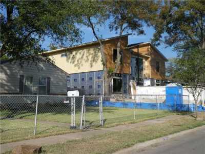Sold Property   3823 Cortez Drive 7