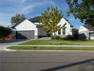 Sold Property   3823 Cortez Drive 8