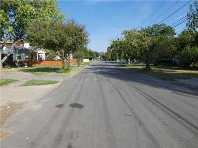 Sold Property   3823 Cortez Drive 9