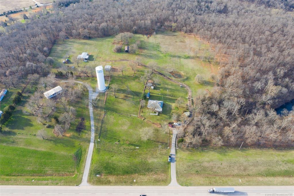 Active | 15452 E Highway 20 Highway Claremore, OK 74019 26