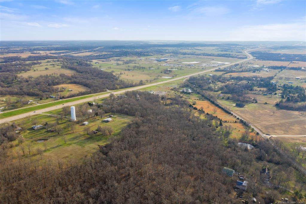 Active | 15452 E Highway 20 Highway Claremore, OK 74019 30