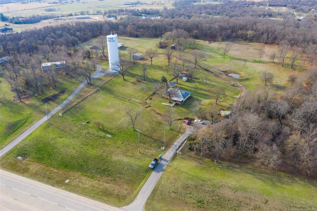 Active | 15452 E Highway 20 Highway Claremore, OK 74019 33