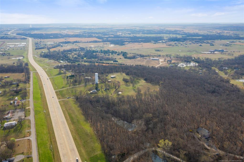 Active | 15452 E Highway 20 Highway Claremore, OK 74019 34