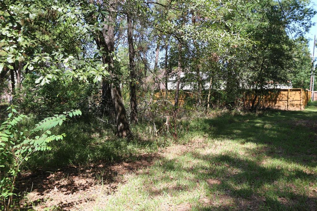 Off Market | TBD Weisinger  Magnolia, TX 77354 15