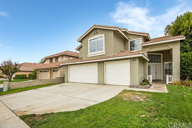 Closed | 15050 Astor Lane Fontana, CA 92337 1