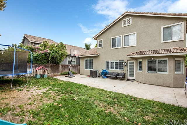 Closed | 15050 Astor Lane Fontana, CA 92337 22