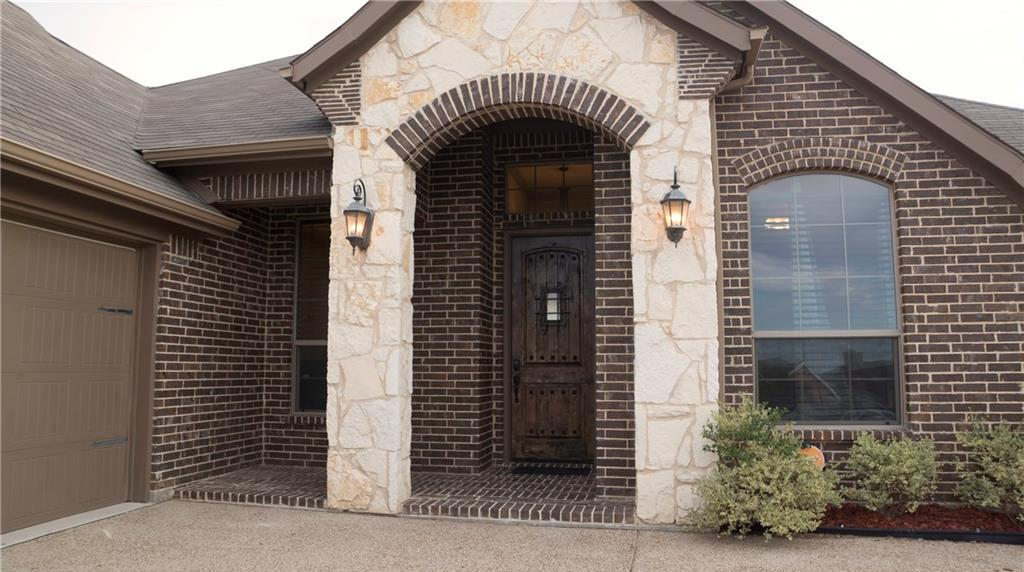 Sold Property | 10928 Owl Creek Drive Fort Worth, Texas 76179 5