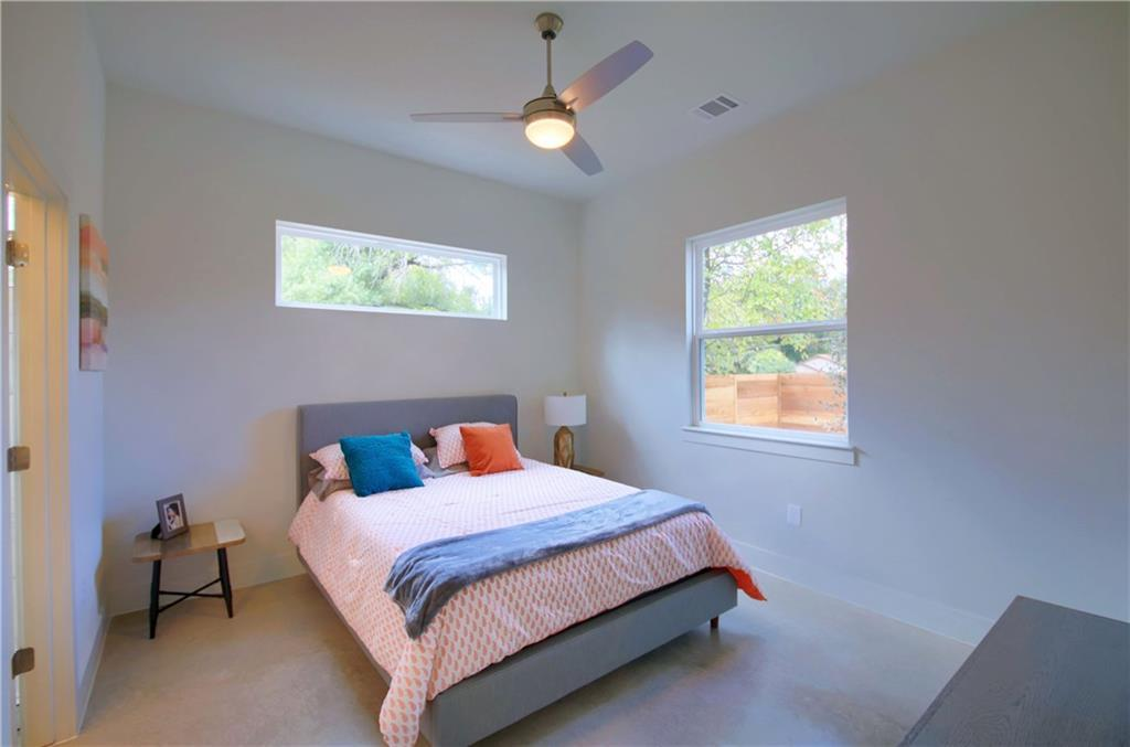 Sold Property | 7513 Bethune ave #B Austin, TX 78752 19