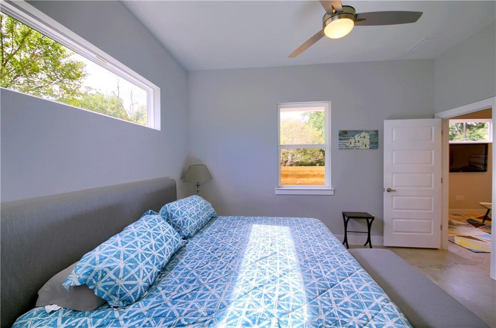 Sold Property | 7513 Bethune ave #A Austin, TX 78752 18