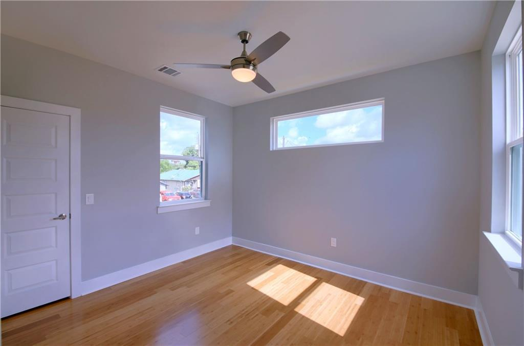 Sold Property | 7513 Bethune ave #A Austin, TX 78752 23