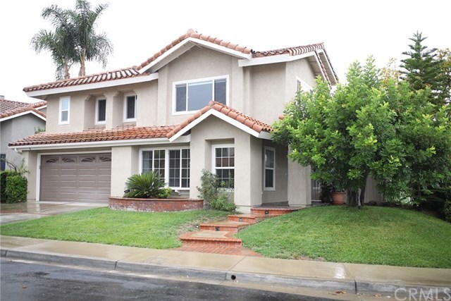 Leased | 3 Cebolla  Rancho Santa Margarita, CA 92688 1
