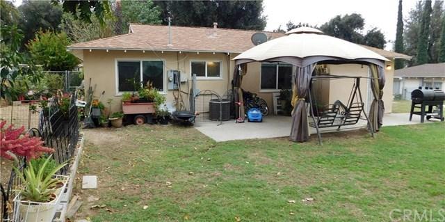 Closed | 5092 N F Street San Bernardino, CA 92407 19