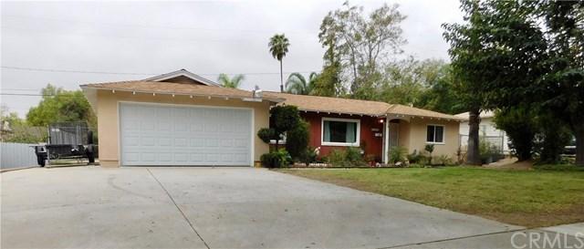 Closed | 5092 N F Street San Bernardino, CA 92407 17