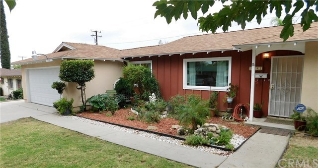 Closed | 5092 N F Street San Bernardino, CA 92407 1