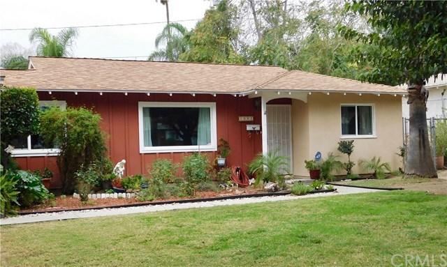 Closed | 5092 N F Street San Bernardino, CA 92407 0