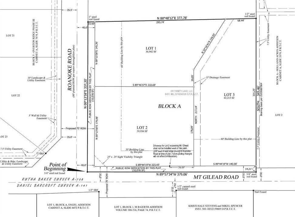 Sold Property | 1314 Roanoke Road Keller, Texas 76262 1
