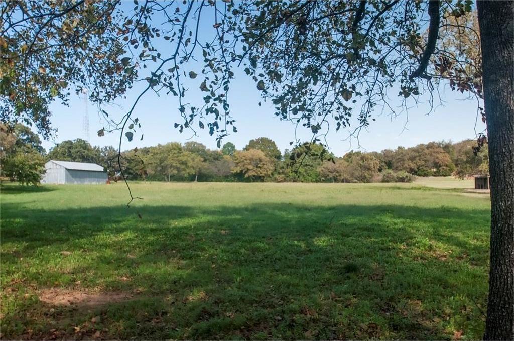 Sold Property | 1314 Roanoke Road Keller, Texas 76262 10