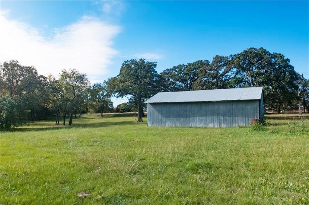 Sold Property | 1314 Roanoke Road Keller, Texas 76262 11