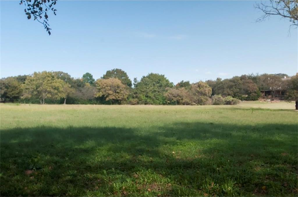 Sold Property | 1314 Roanoke Road Keller, Texas 76262 12