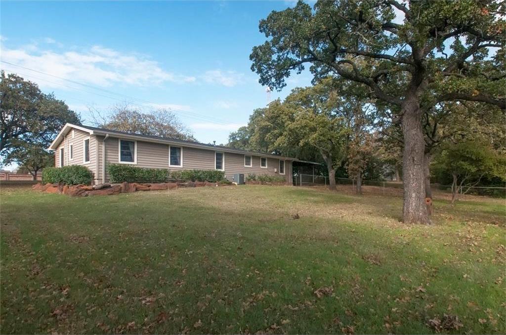 Sold Property | 1314 Roanoke Road Keller, Texas 76262 3