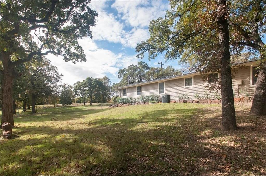 Sold Property | 1314 Roanoke Road Keller, Texas 76262 4